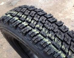 Алтайшина Forward Arctic 511, 175/80 R16
