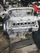 Двигатель в сборе. Mitsubishi Pajero, V75W 6G74