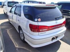 Стекло боковое. Toyota Vista Ardeo, AZV50G, AZV55G, SV50G, SV55G, ZZV50G Двигатели: 1AZFSE, 1ZZFE, 3SFE, 3SFSE