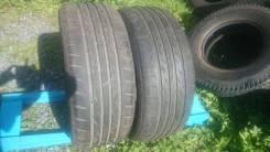 Bridgestone Nextry Ecopia, 235/50 R18 97V
