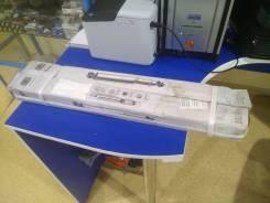 Амортизатор. Hyundai Solaris, HCR G4FG, G4LC