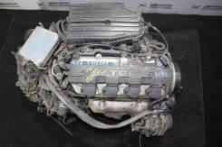 Двигатель в сборе. Honda: Civic Shuttle, Concerto, Civic, Integra SJ, Domani, Capa, Civic Ferio, Partner Двигатели: D15B, D15B2, D15B7, D15B8, D15Z1...