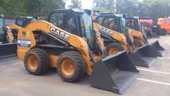 Case SV300. Продаю Bobcat, 1 000кг., Дизельный, 0,80куб. м. Под заказ