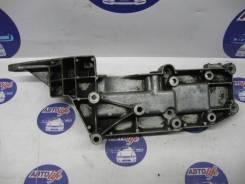 Кронштейн опоры двигателя/Volvo S60, V70, S80, XC70, V70XC, XC90, C59