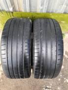 GT Radial Champiro HPY, 255/55/R18