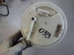 Топливный насос Citroen C3 EP6