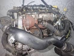 Контрактный двигатель Fiat Freemont 2011-2016, 2 литра, дизель