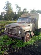 ГАЗ 52-04