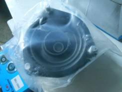 Опора амортизатора Nissan Cefiro A31