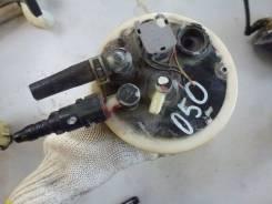 Насос топливный. Suzuki Jimny, JB33W, JB43W M13A