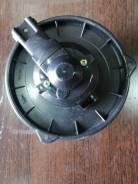 Моторчик на печку Allex Runx Corolla