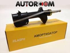 Амортизатор LASP передний правый Daihatsu Terios 00-06