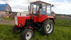 ВТЗ Т-25А. Продам трактор, 30 л.с.