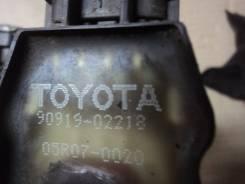 Катушка зажигания 3SFSE Toyota