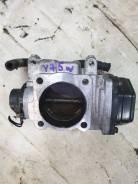 Заслонка дроссельная. Mitsubishi: Proudia, Pajero, Montero, Challenger, Dignity Двигатель 6G74