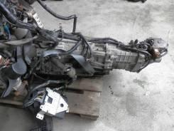 АКПП. Suzuki Grand Vitara XL-7, TX92W Suzuki Grand Escudo, TX92W H27A
