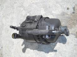 Корпус топливного фильтра Jaguar XE gx73-9b072-ad