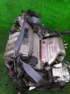 Двигатель TOYOTA NADIA, SXN10, 3SFSE; C0402 [074W0043513]