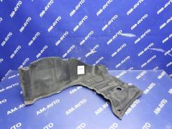 Защита двигателя TOYOTA COROLLA CERES 1995 [5144212090]