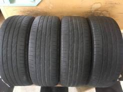 Bridgestone Dueler H/P. Летние, 2014 год, 50%, 4 шт