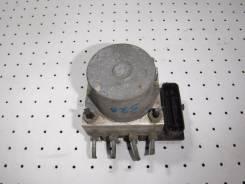 Блок ABS Geely Emgrand EC7 (2008-2016), 1064001885