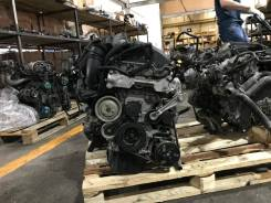 Двигатель EP6 5FW 1.6 120 л, с. Citroen / Peugeot