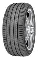 Michelin Latitude Sport 3, 285/55 R18 113V