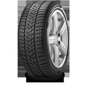 Pirelli Winter Sottozero 3, 205/60 R17 93H