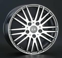 LS Wheels LS314 6,5 x 16 4*100 Et: 45 Dia: 73,1