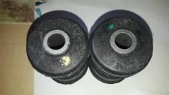 Сайлентблоки нижнего рычага (за 2 шт) A1633500075