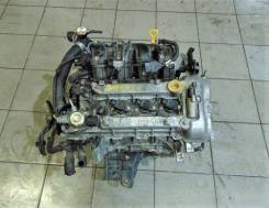 Двигатель в сборе. Hyundai Creta Kia Cerato Kia Soul Kia Carens. Под заказ