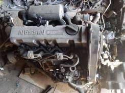 Продам двигатель LD20 Nissan Largo