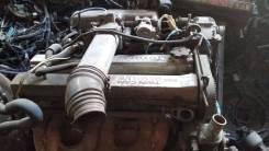 Продам двигатель 1GFE Toyota Crown, GS120