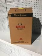 Фильтр Воздушный Monbow K827AB/AS-7989Set/P818578/PA4640FN/AF4748