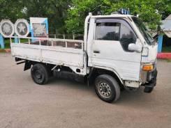 Toyota Hiace. Продам отличный грузовичек, 2 400куб. см., 1 500кг., 4x4