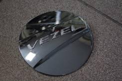Крышка топливного бака. Honda Vezel