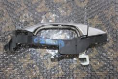 Внешняя ручка задней правой двери Mercedes CLS-Class C219 W219