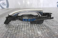 Внешняя ручка передней правой двери Mercedes CLS-Class C219
