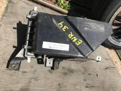 Корпус воздушного фильтра Skyline ENR34