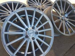 New! Vossen VFS2