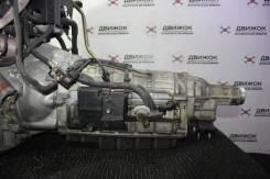 АКПП Toyota 3GR-FSE | Установка | Гарантия | Кредит