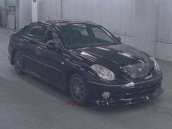 Toyota Verossa, 2001