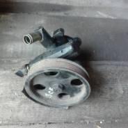 Гидроусилитель руля. Toyota Corolla, CE107, CE107V 3CE