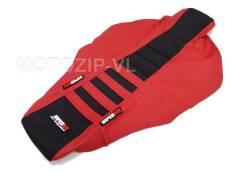 Обшивка(чехол) сиденья Viper MX MX-1 Honda CRF250X/450X 04-16 CRF250R/