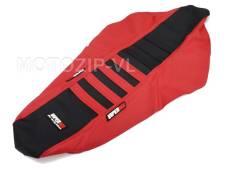 Обшивка(чехол) сиденья Viper MX MX-4 Honda CRF250R 10-13 CRF450R 09-12