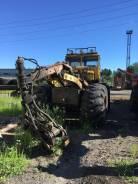 Boulder WL56H. Продам трелевочный трактор МЛ-56. МЛ-30, 3 000куб. см., 5 000кг., 6 000кг.