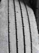 Yokohama ProForce RY01, 205/70 R17.5