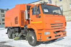 Кургандормаш КО-318