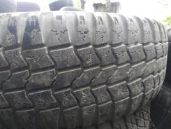 Алтайшина Forward Professional 131, 235/75R15