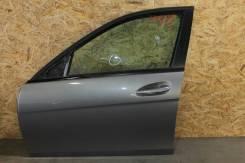 Дверь передняя левая 792 Mercedes-Benz w204 C-class